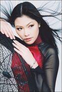 Jade Chung 103