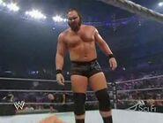 June 17, 2008 ECW.00006