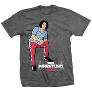Andre Uniform T-Shirt
