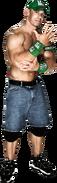 John Cena full