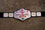 NWA Pacific Northwest Champion (old 2)