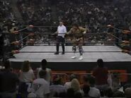 November 13, 1995 Monday Nitro.00012