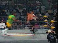 Slamboree 1997.00036
