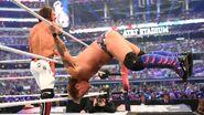 WrestleMania XXXII.42
