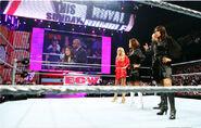1-22-08 ECW 4