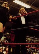 Alfred Hayes 5