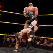 April 13, 2016 NXT.4