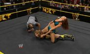 February 20, 2013 NXT.00013