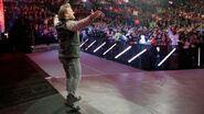 January 4, 2016 Monday Night RAW.46