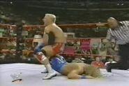 May 24, 1999 Monday Night RAW.00005