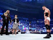 WWE-SmackDown-Edge-Vladimir-Kozlov 1612905