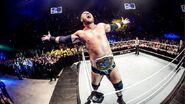 WWE World Tour 2013 - Munich 17