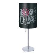 AJ Lee Love Bites Lamp