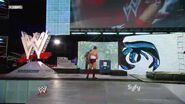 May 4, 2010 NXT.00006