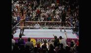 Royal Rumble 1993.00039