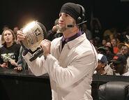 Smackdown-8-12-2006.9
