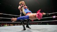 11-9-14 WWE 4