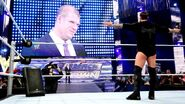 January 24, 2014 Smackdown.30