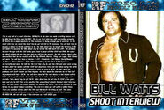 Shoot with Bill Watts