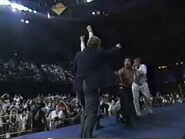 Slamboree 1994.00021