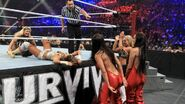 Survivor Series 2011 8
