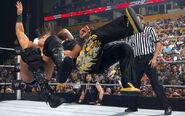 WWE ECW 2-24-09 005