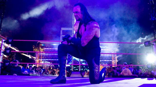 WrestleMania 24.15