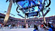 WrestleMania 28.37