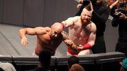 9-19-16 Raw 33