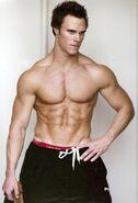 Matthew Walsh 11