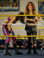 NXT 2-21-15 6