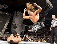 Raw-18-4-2005-4