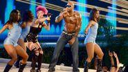 WM Flo Rida.5