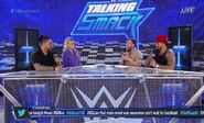 8.23.16 Talking Smack.00009