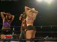 ECW 8-15-06 5