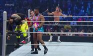 January 21, 2016 Smackdown.00012