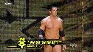 May 25, 2010 NXT.00002