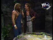 September 14, 1986 Wrestling Challenge.17