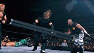 WrestleMania 16.11