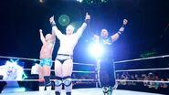 WrestleMania Revenge Tour 2013 - Mannheim.12