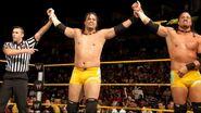 12-7-11 NXT 6