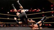 April 13, 2016 NXT.2