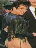 Cheyenne Cher 1