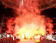 December 5, 2005 Raw.1