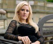 Ellie Goulding.5