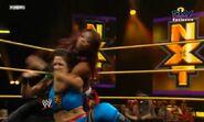June 12, 2013 NXT.00013
