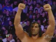 March 11, 2008 ECW.00011