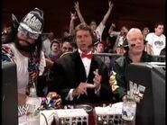 May 31, 1993 Monday Night RAW.00020