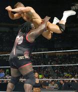 WWE ECW 2-24-09 002