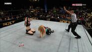 7-18-12 NXT 4